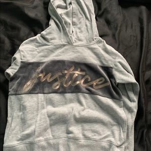 Other - Girls hoodies size 10-12